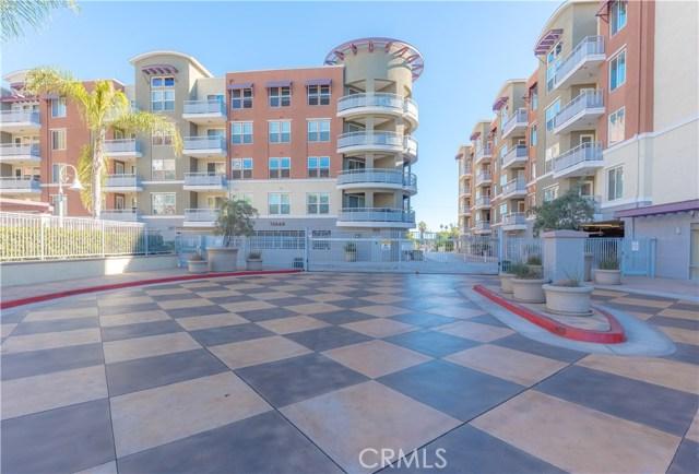 12688 Chapman Avenue 3215, Garden Grove, CA 92840