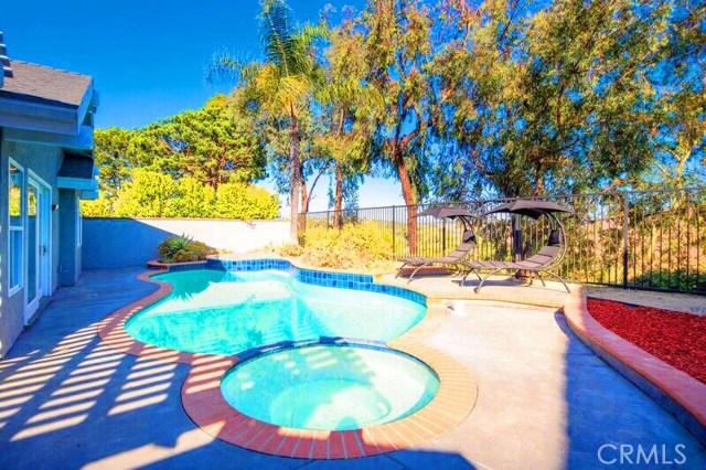 31192 Boca Raton Place, Laguna Niguel, CA 92677