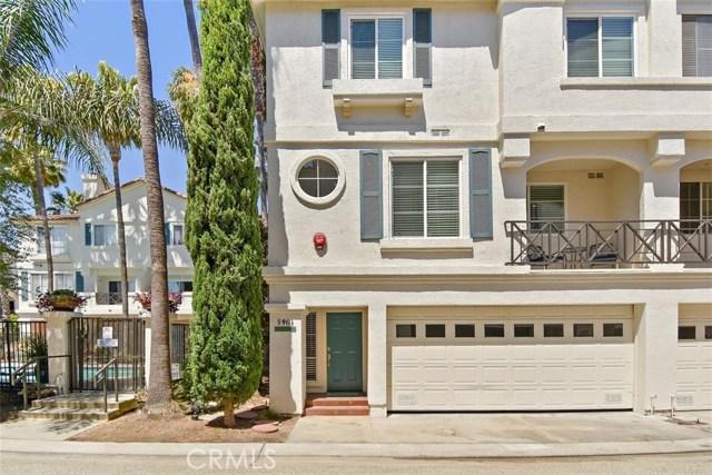 5461 Marine Avenue 43, Hawthorne, CA 90260