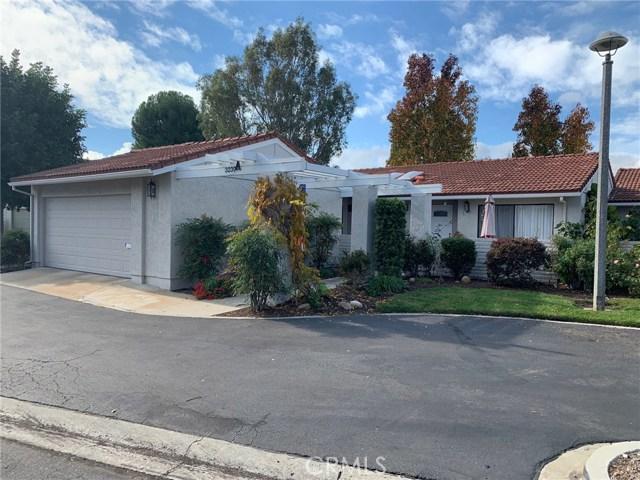 3239 San Amadeo A, Laguna Woods, CA 92637