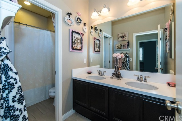31509 Country View Rd, Temecula, CA 92591 Photo 45