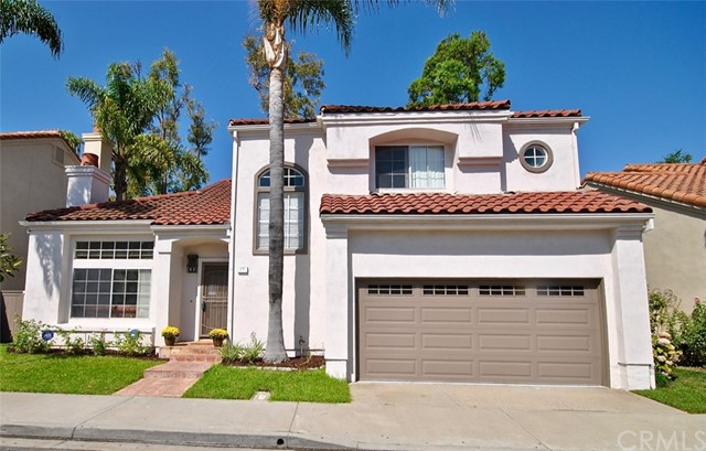 19 Liliano, Irvine, CA 92614