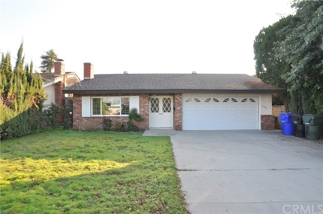 5582 Charlotte Avenue, San Gabriel, CA 91776