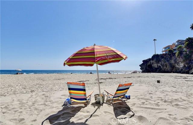 31935 Coast, Laguna Beach, CA 92651