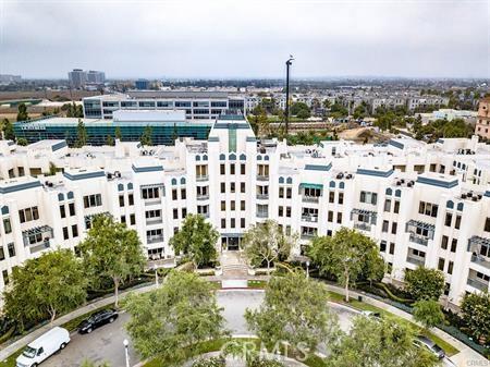 5625 Crescent Park, Playa Vista, CA 90094 Photo 42