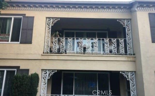 Image 14 of 1500 S Pomona Ave #B3, Fullerton, CA 92832