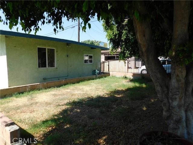 18733 10th Street, Bloomington, CA 92316