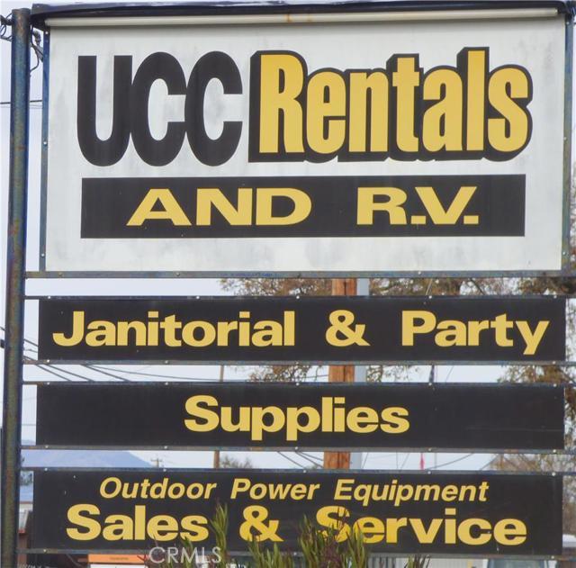 2590 S Main Street, Lakeport, CA 95453
