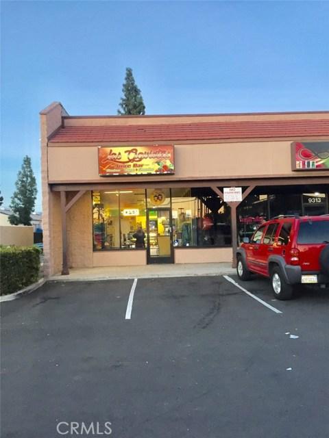 9311 Slauson Avenue, Pico Rivera, CA 90660