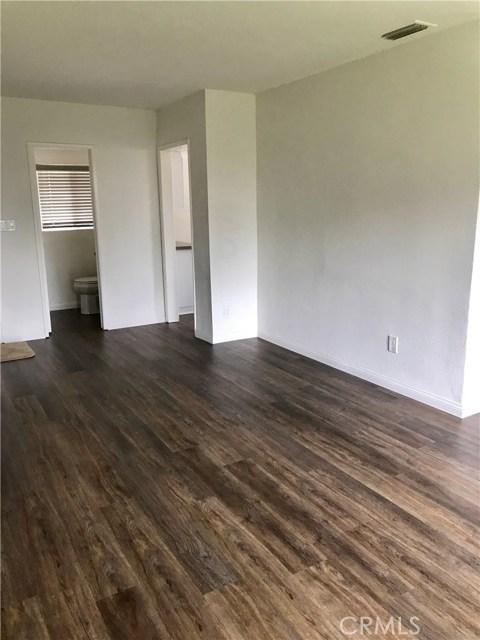 Image 5 of 725 W Roberta Ave, Fullerton, CA 92832