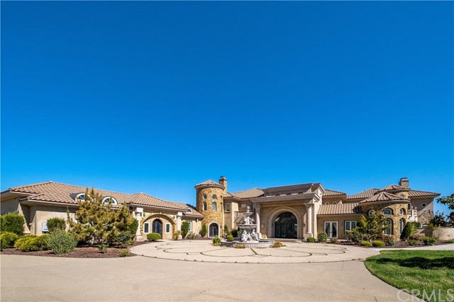 20. 44225 Sunset Terrace Temecula, CA 92590