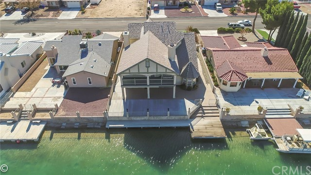26924 Lakeview Drive, Helendale, CA 92342