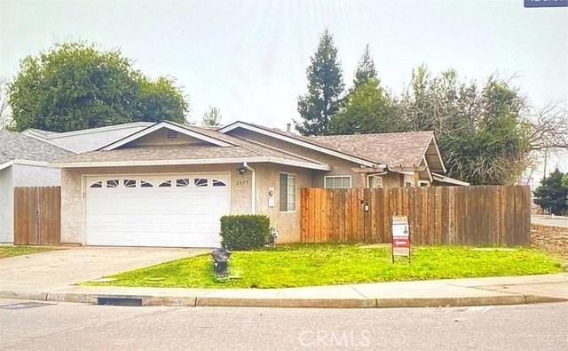 2495 Streamside Court, Chico, CA 95926