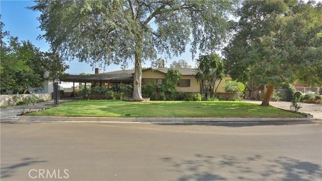 1541 Rancho Avenue, Glendale, CA 91201