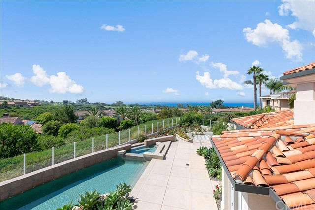 1 Gallery Place | Pelican Hill (NCPH) | Newport Coast CA