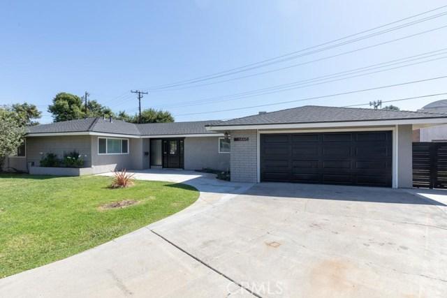 1446 E Greenview Drive, Orange, CA 92866