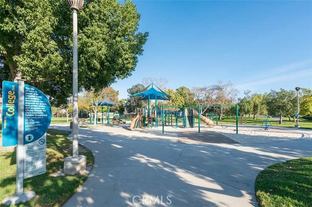 3952 Aspen St, Irvine, CA 92606 Photo 26