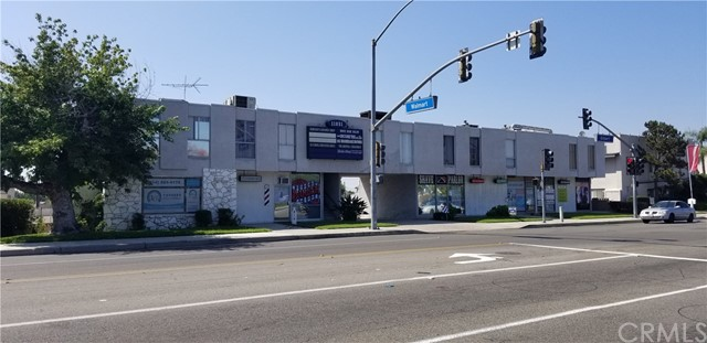 11851 Gilbert Street, Garden Grove, CA 92841