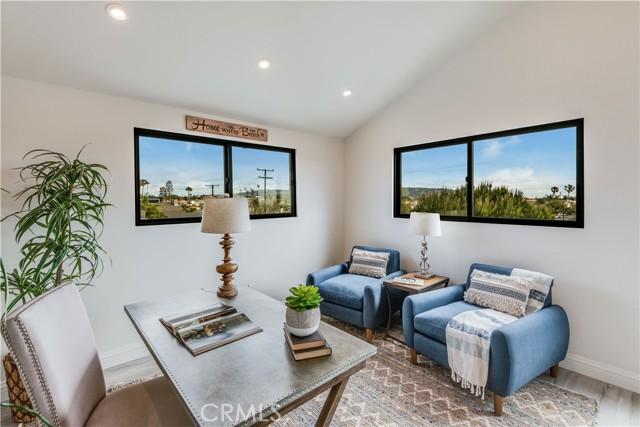 20. 521 N Paulina Avenue Redondo Beach, CA 90277