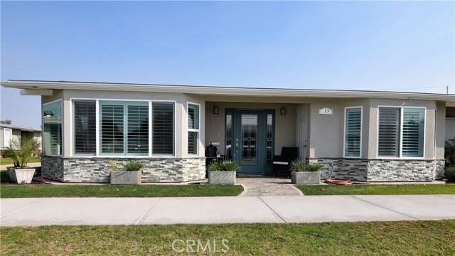 1681 Monterey Road 15F, Seal Beach, CA 90740
