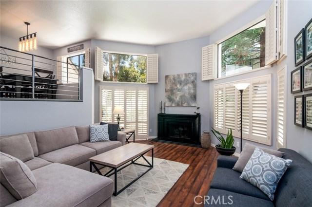 5733 E Stillwater Avenue 92869 - One of Orange Homes for Sale