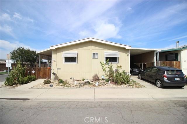 1225 Taft 12, Bakersfield, CA 93307