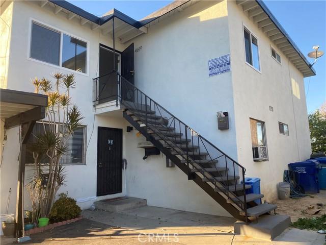 4617 Twining St, El Sereno, CA 90032 Photo