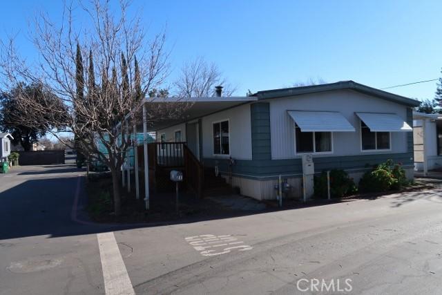 123 Henshaw Avenue 21, Chico, CA 95973