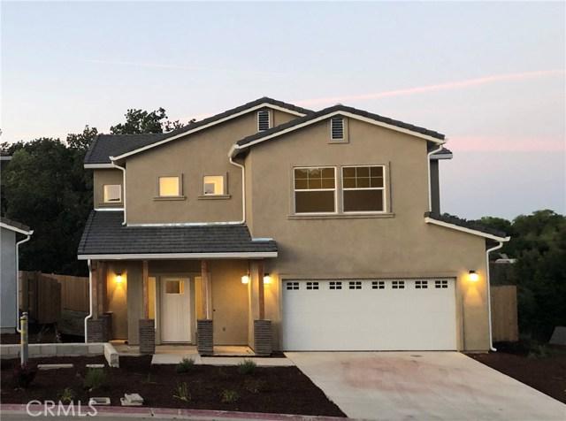 880 Salinas Avenue, Templeton, CA 93465