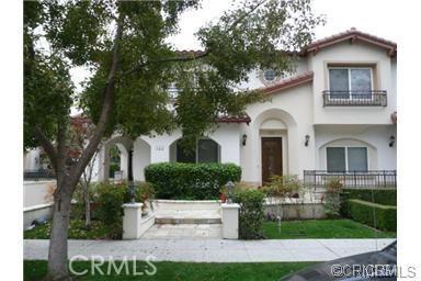 322 Allendale Rd, Pasadena, CA 91106 Photo 2