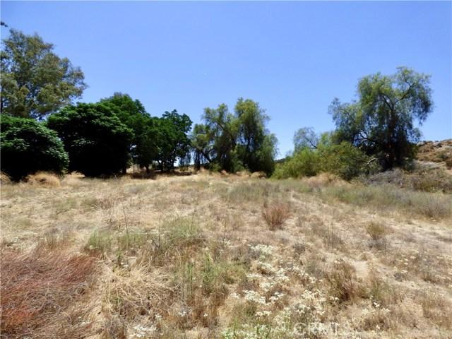 71 Hawkins Court, Juniper Flats, CA 92567 Photo 23
