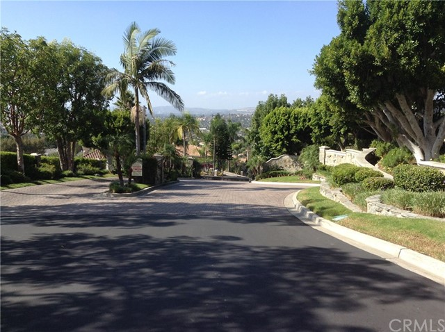 365 S Ramsgate Drive, one of homes for sale in Anaheim Hills