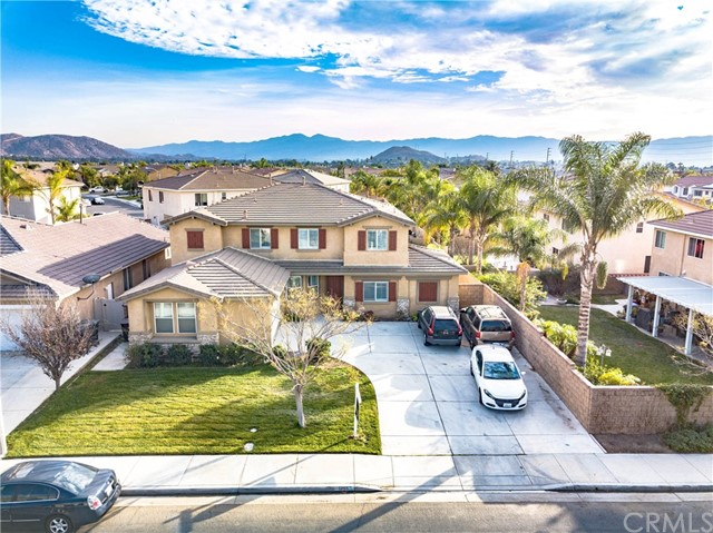 12557 Current Drive, Eastvale, CA 91752