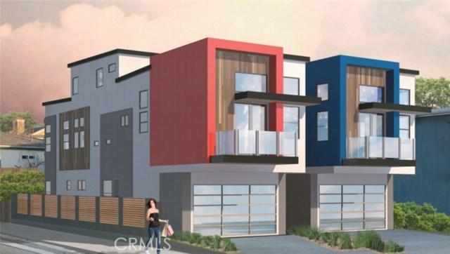 1758 Dixon, Redondo Beach, California 90278, 3 Bedrooms Bedrooms, ,4 BathroomsBathrooms,For Sale,Dixon,SB20071763