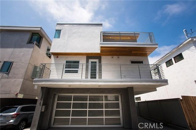 3215 Vista Drive, Manhattan Beach, California 90266, 3 Bedrooms Bedrooms, ,3 BathroomsBathrooms,For Sale,Vista,SB18026414