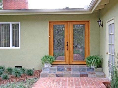 480 E Grandview Avenue, Sierra Madre, CA 91024