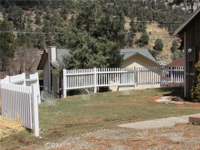 6516 Lakeview Dr, Frazier Park, CA 93225 Photo 1