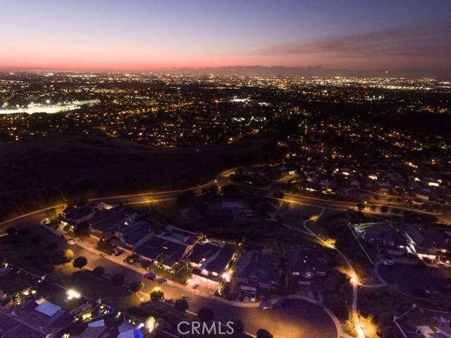 9 Celestial, Irvine, CA 92603 Photo 3