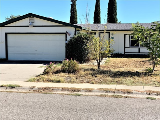 6248 Canella Drive, Orland, CA 95963