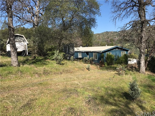 83 Lower Gulch Road, Oroville, CA 95965