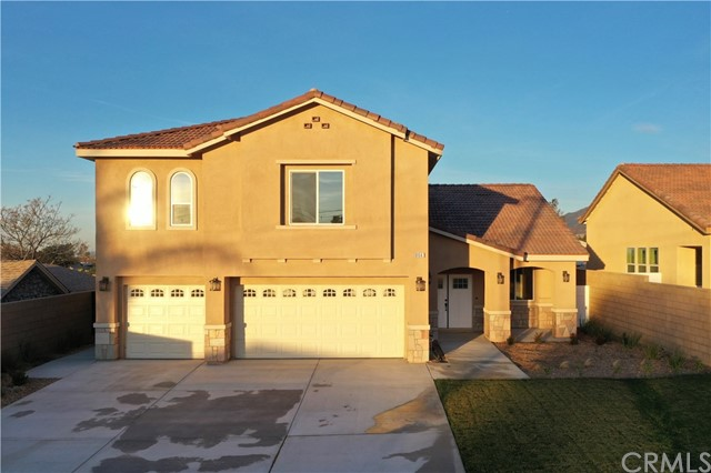 6156 Cooper Ave, Fontana, CA 92336
