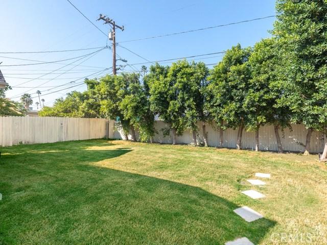 3313 E Green St, Pasadena, CA 91107 Photo 27