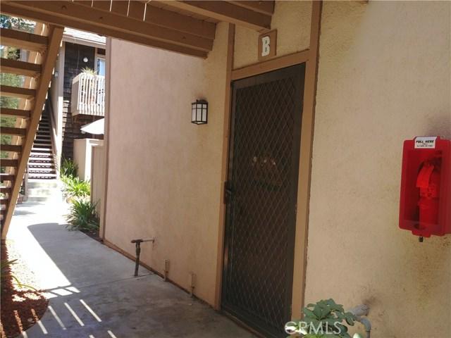 1042 Cabrillo Park Drive B, Santa Ana, CA 92701