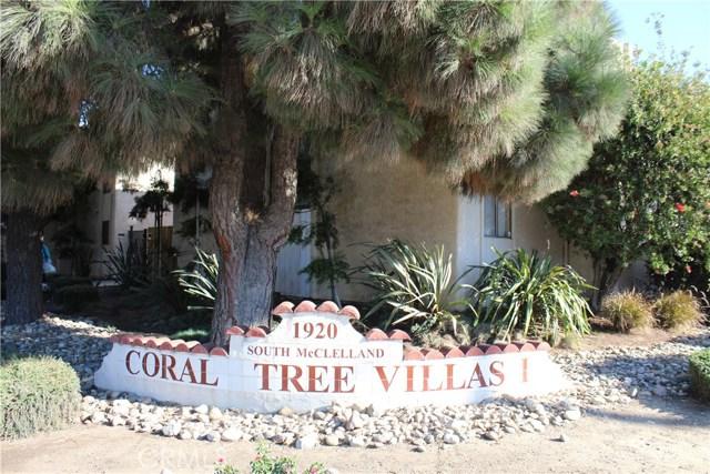 1920 S Mcclelland Street 5B, Santa Maria, CA 93454