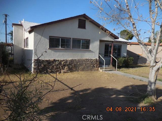 975 E Murphy St, Blythe, CA 92225 Photo