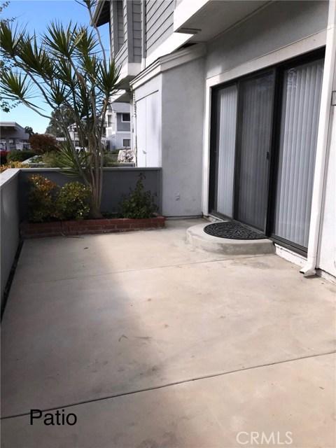 345 Huntington, Irvine, CA 92620 Photo 15