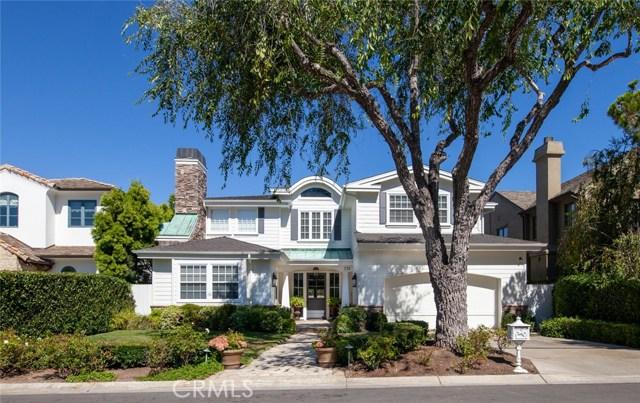 330 Snug Harbor Road, Newport Beach, CA 92663