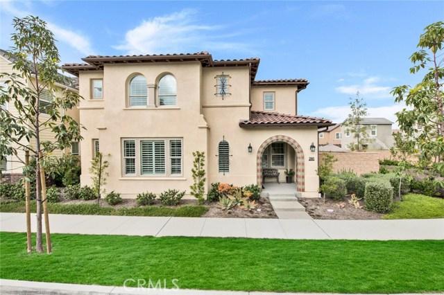 280 Barnes Road, Tustin, CA 92782