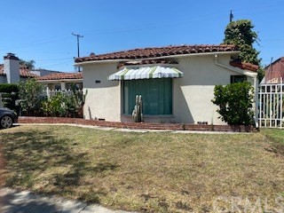 7015 Woodward Av, Bell, CA 90201 Photo