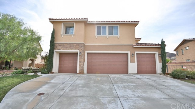 36565 Obaria Way, Lake Elsinore, CA 92532